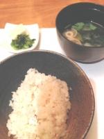 150914汐彩 (7)
