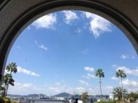 151008神戸学院大joliport (3)