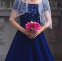 151015異人館ドレス (2)