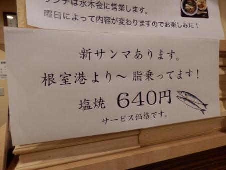 P9093933.jpg