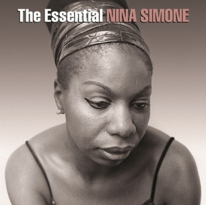 Nina Simone『The Essential Nina Simone』