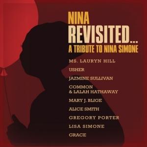 『Nina Revisited…A Tribute To Nina Simone』