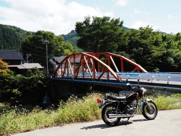 P9200183.jpg