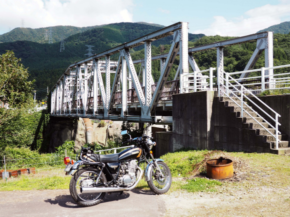 P9200204.jpg