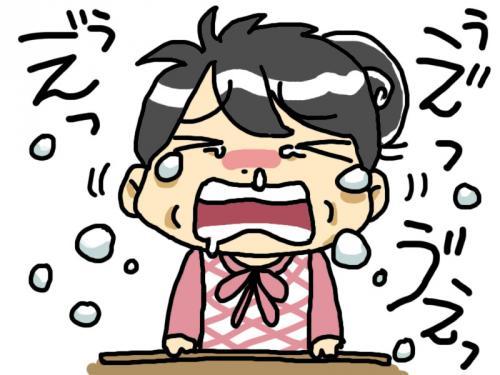 tears_convert_20151014190607.jpg