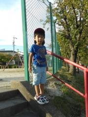DSCN8734.jpg