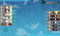 15:10:水上反撃