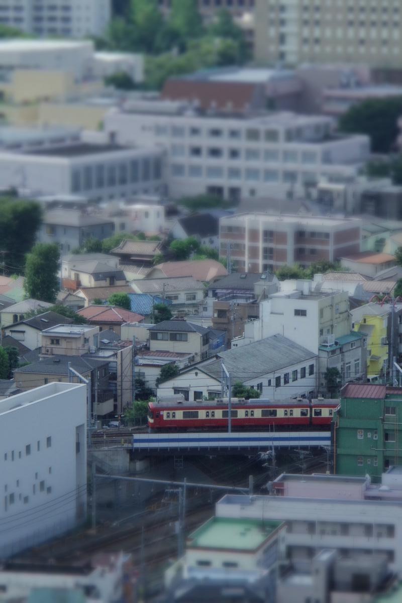 150814seibu-R.jpg