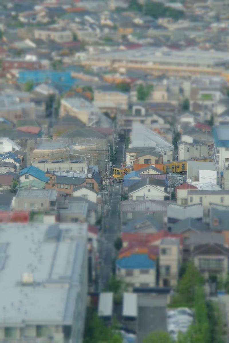150815seibu-y.jpg