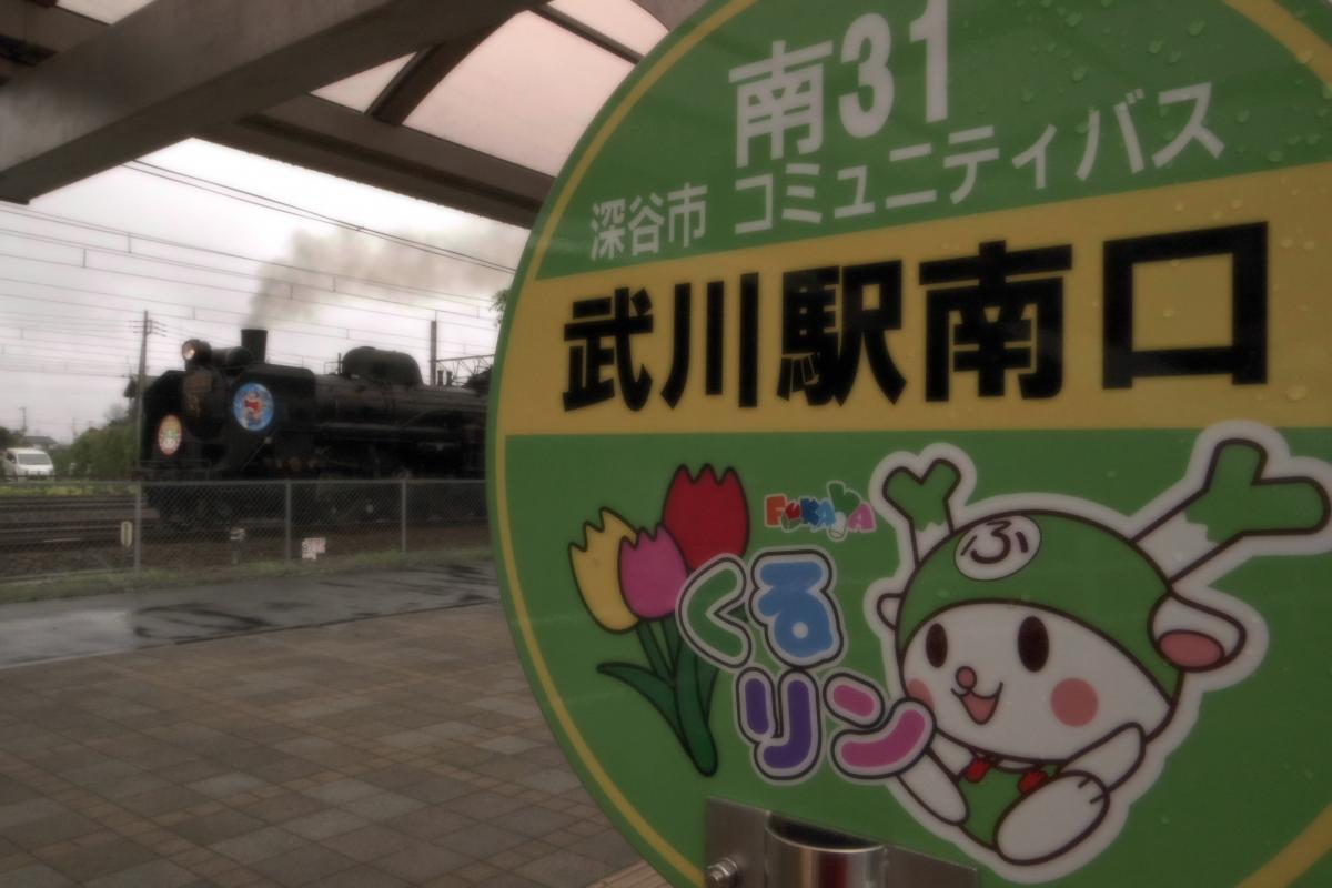 150830fukka-chan.jpg