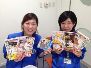 0721-mangakan02.jpg
