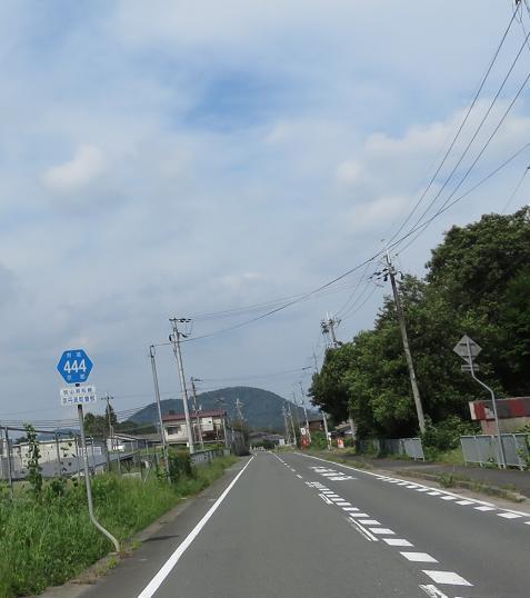 IMG_7055b.jpg