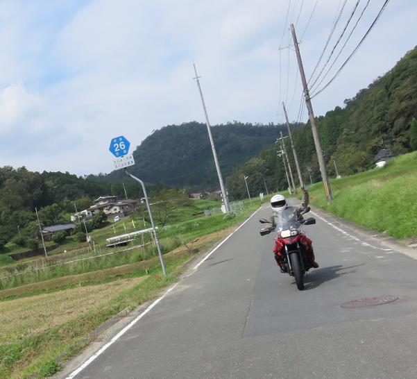 IMG_7056b.jpg