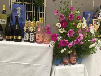 2015地酒祭典4