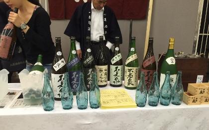 2015地酒祭典5
