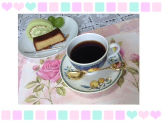 IMG_0392coffe.jpg