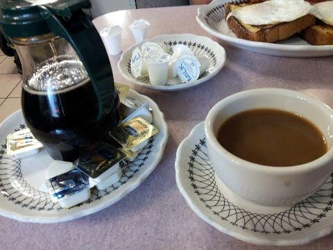 cafe2_20150920043210002.jpg