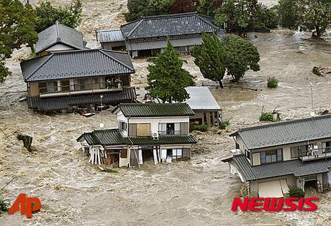 栃木茨城豪雨災害4