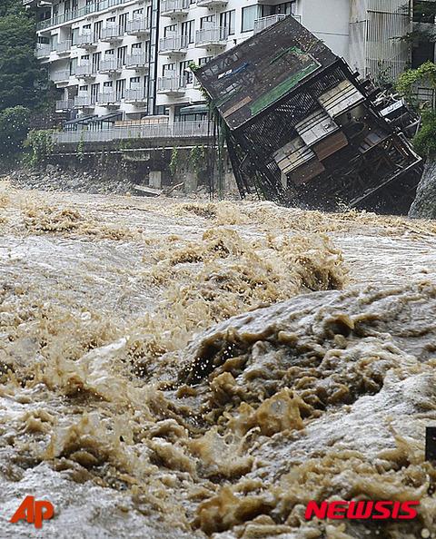栃木茨城豪雨災害5