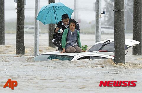 栃木茨城豪雨災害6