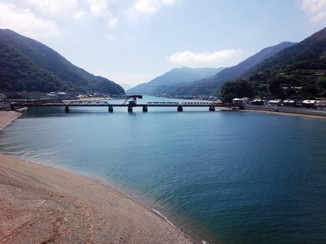 20150823_②赤橋