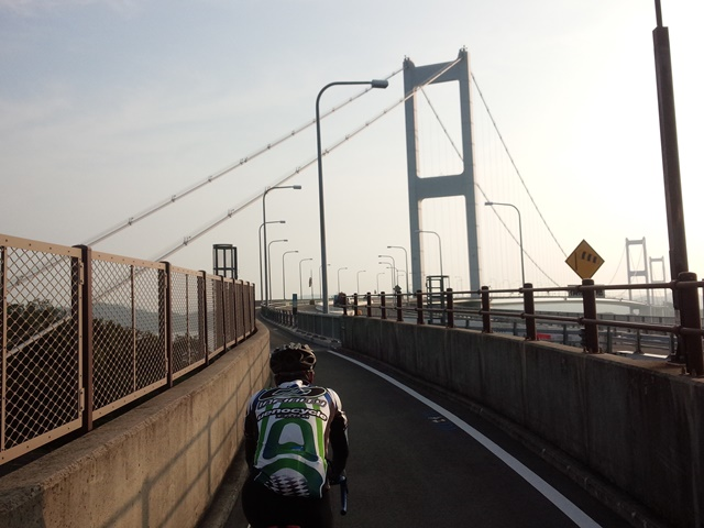 20150905_①来島海峡大橋
