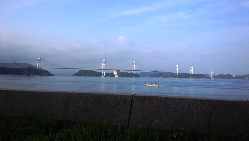 20150905_②来島海峡大橋