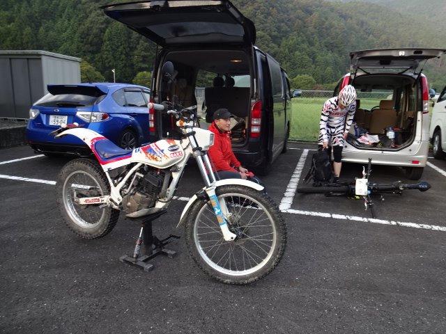20150919_⑤サポートバイク