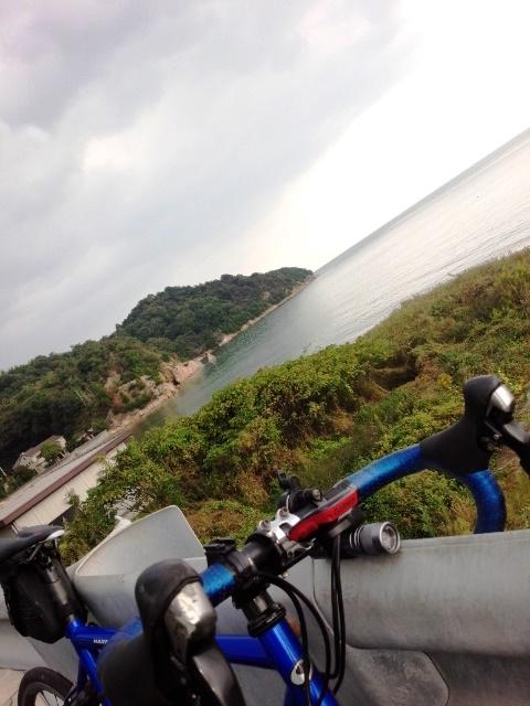 20151011_②河原津