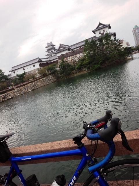 20151011_③今治城