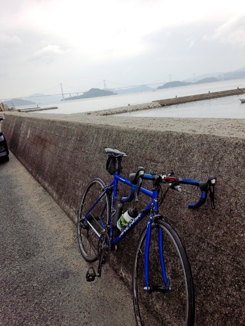 20151011_④来島大橋