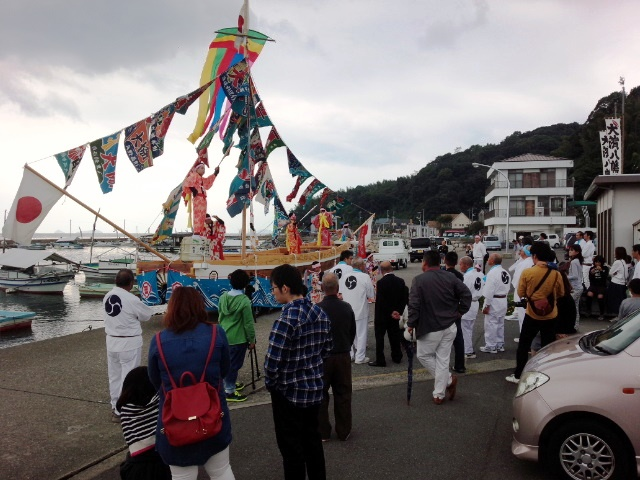 20151011_⑤大浜八幡宮秋祭り