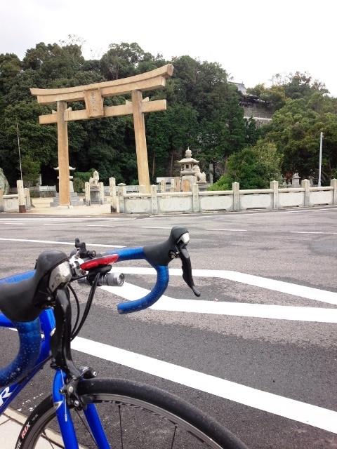 20151011_⑥玉生八幡神社