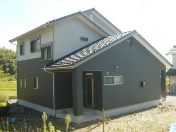 P1170508.jpg