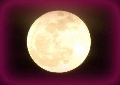 moon_0925.jpg