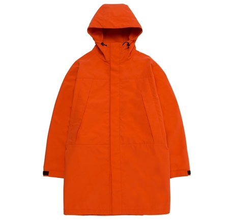 OT10 MOUNTAIN COAT ORANGE_R