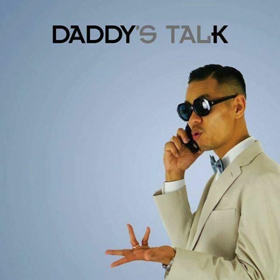 daddys talk_R
