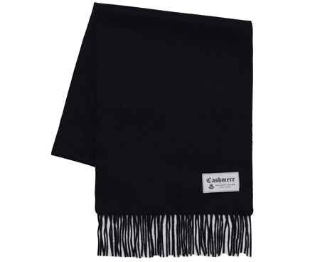 MG-AC16 CASHMERE STOLE NAVY_R