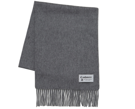 MG-AC16 CASHMERE STOLE GREY_R
