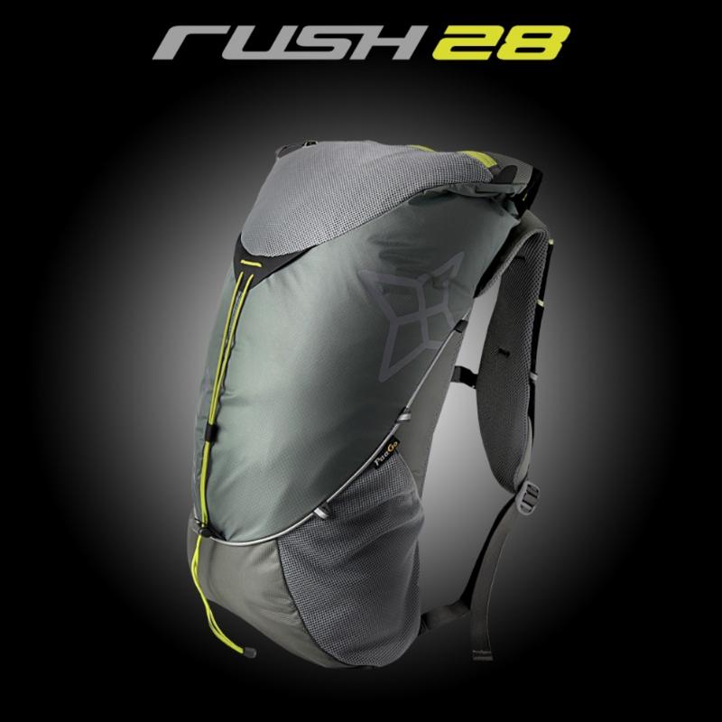 rush 28 01