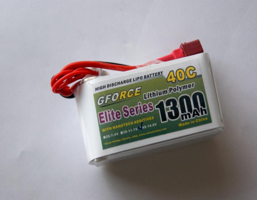 elite-40c-1300-4s_convert_20150914161942.jpg