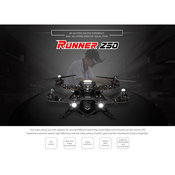ipohjp_w-runner250_1.jpg
