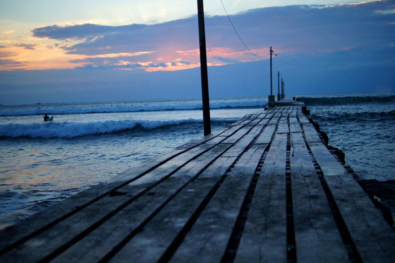 150823夏の終わりの原岡桟橋7