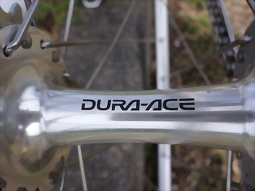 DSC01449s.jpg