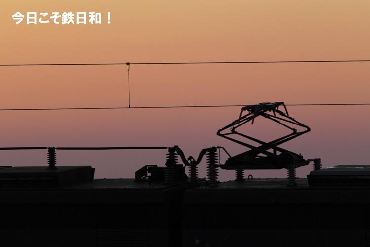 _MG30740.jpg