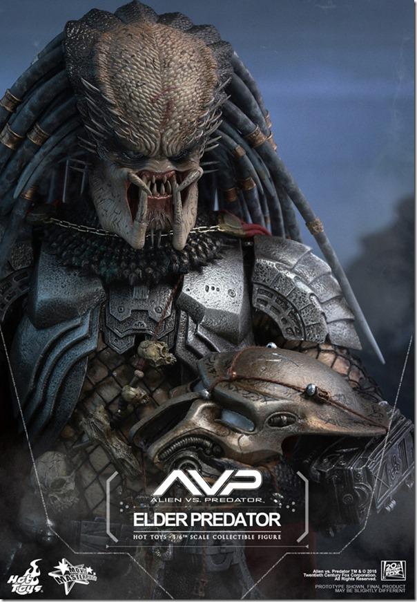 avp_elder_predator2-11