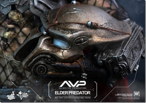 avp_elder_predator2-12
