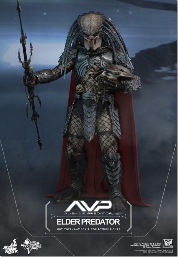 avp_elder_predator2-2