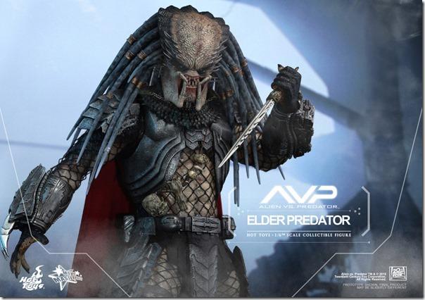 avp_elder_predator2-9