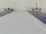 777back1-JC+HG.jpg